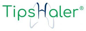 TipsHaler: chambre d'inhalation pour aérosol-doseur